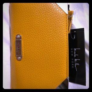 Nicole Miller Women's Wallet